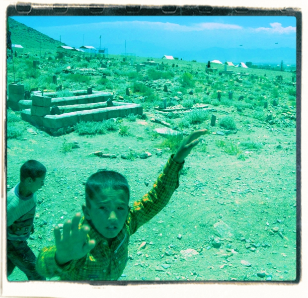 Boys-Chinooks-and-Graves